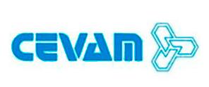 Cevan