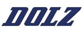 Doltz