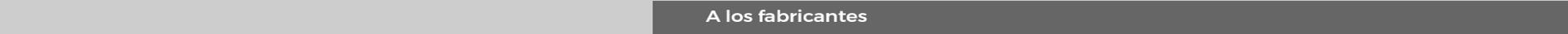 aportamos_banner